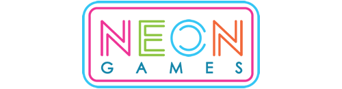 https://www.neongames.co.uk
